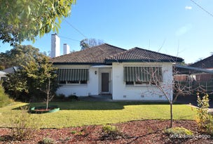 56 Murdoch Road, Wangaratta, Vic 3677