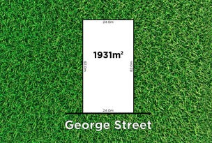 15 George Street, New Town, SA 5554