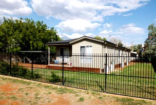 2 Ranedo Court, Tennant Creek, NT 0860