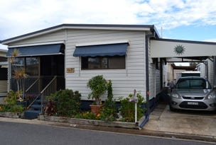 V18 Wellington Drive, Nambucca Heads, NSW 2448