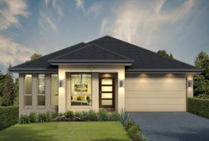 Lot 132 Kingfield Road, Kellyville, NSW 2155