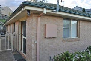 79 Bant Street, Bathurst, NSW 2795