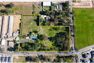 2 Withers Road, Kellyville, NSW 2155