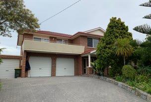 5 Nerang Place, Malua Bay, NSW 2536