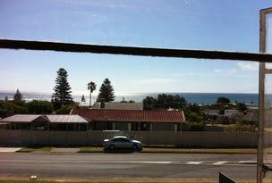 U3/36 Roy Terrace, Christies Beach, SA 5165