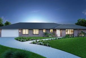 Lot 1 Harriet Close, King Creek, NSW 2446