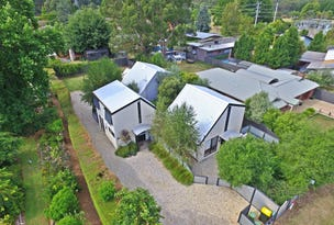29 Mountbatten Avenue, Bright, Vic 3741