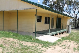2300A Ulan Road, Mudgee, NSW 2850