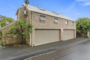 4/30 Moore St, Austinmer, NSW 2515