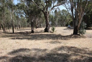 Lot 541 Bushlands Road, Tocumwal, NSW 2714