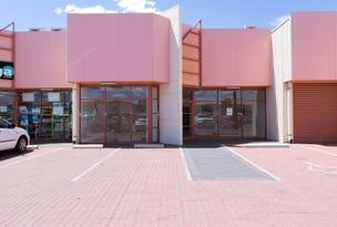 2/2 Ghan Road, Ciccone, NT 0870