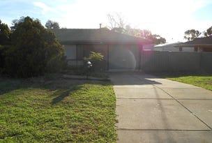 47 Nilpena Court, Craigmore, SA 5114