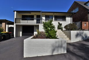61  Congressional Drive, Liverpool, NSW 2170