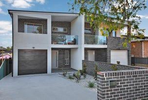 34A Craigie Avenue, Padstow, NSW 2211