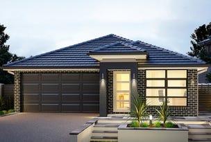 UNDER OFFER: Lot 127 Road 7, Jordan Springs, NSW 2747