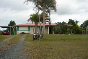 62 Bayside Rd, Cooloola Cove, Qld 4580