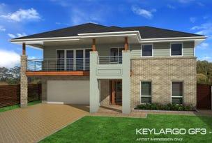 Lot 502 Redwood Drive, Gillieston Heights, NSW 2321