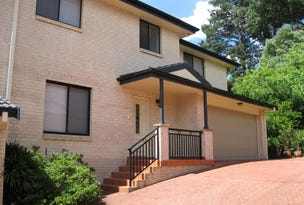 5/19 Kangaloon Road, Bowral, NSW 2576