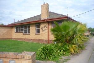 1/40 Perry Street, Wangaratta, Vic 3677