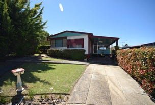 14/45 Old Coast Rd, Nambucca Heads, NSW 2448