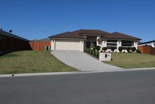 68 Towns Avenue, Logan Village, Qld 4207