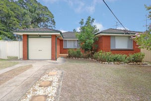1 Hayman Street, North Richmond, NSW 2754