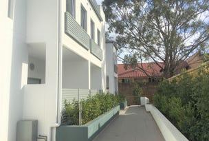 13/51 Bonnyrigg Avenue, Bonnyrigg, NSW 2177