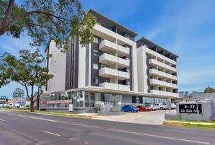 54/3-17 Queen Street, Campbelltown, NSW 2560