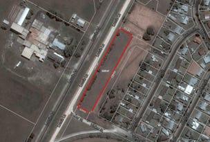 Lot 504, Watson street, Millicent, SA 5280