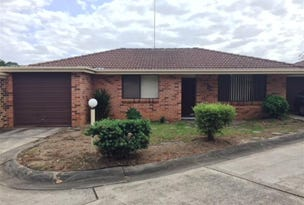 16/196-200 Harrow Road, Glenfield, NSW 2167