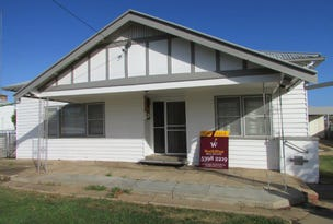102 Anderson Street, Warracknabeal, Vic 3393