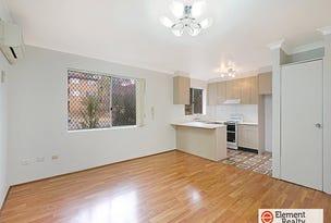 2/60-64 Meehan Street, Granville, NSW 2142
