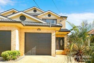6 Sofala Street, Riverwood, NSW 2210