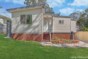 15a Stevens Street, Pennant Hills, NSW 2120
