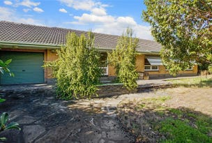 307 Findon Road, Flinders Park, SA 5025