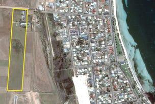 Lot 50 Dutton Terrace, Tumby Bay, SA 5605