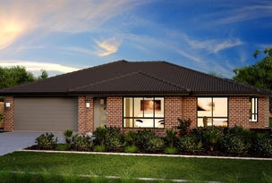 Lot 5 BALWARRA HEIGHTS ESTATE, South Grafton, NSW 2460