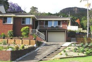 127 Koloona Avenue, Mount Keira, NSW 2500