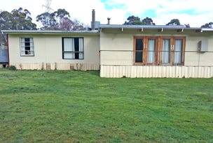 8731 Lyell Highway, Ouse, Tas 7140