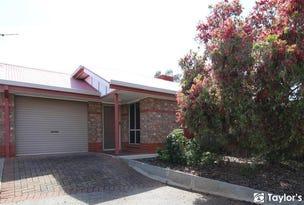 6/8 Ivy Way, Para Hills West, SA 5096