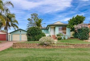 26 Othello Avenue, Rosemeadow, NSW 2560