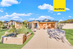 159 Welling Drive, Mount Annan, NSW 2567