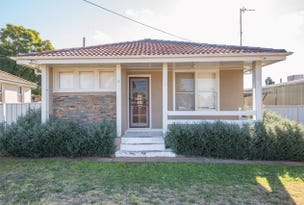 17 Spence Street, Dubbo, NSW 2830