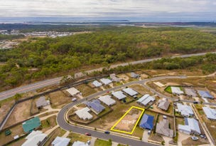 8 Owttrim Circuit, O'Connell, Qld 4680