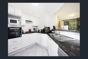 17/2 Rosebery Pl, Balmain, NSW 2041