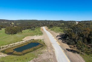 Lot 8 Greenridge Road, Taralga, NSW 2580