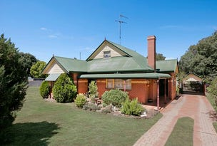 10 Arnold Road, Bridgewater, Vic 3516
