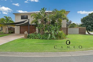 63 Graywillow Blvd, Oxenford, Qld 4210
