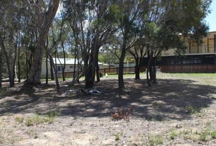19 Naples Drive, Russell Island, Qld 4184