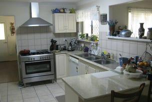 15 Smith Street, Stanthorpe, Qld 4380